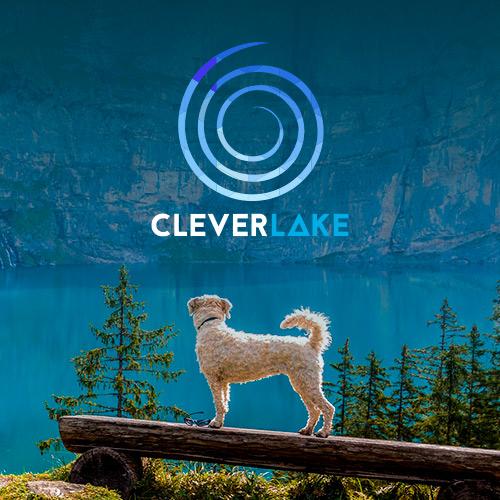 Cleverlake
