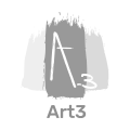 Art3 Club